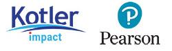 Kotler Business Program