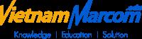 VietnamMarcom-Logo